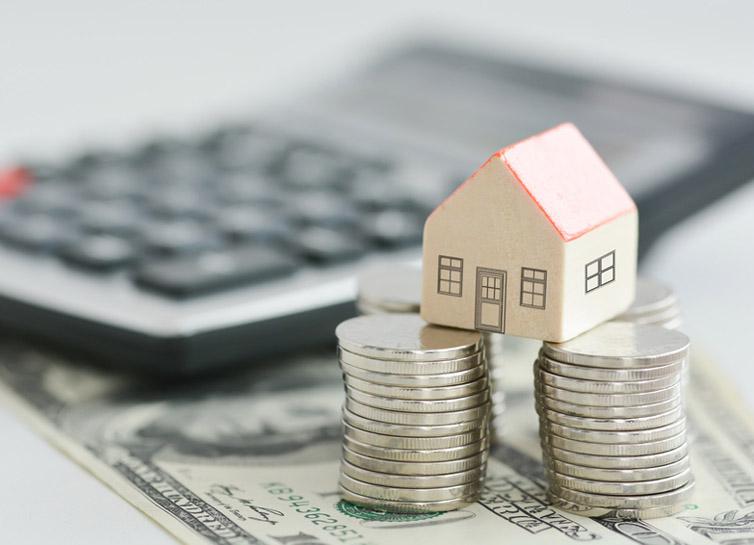 investissement dans l immobilier locatif sans apport c 39 est possible. Black Bedroom Furniture Sets. Home Design Ideas
