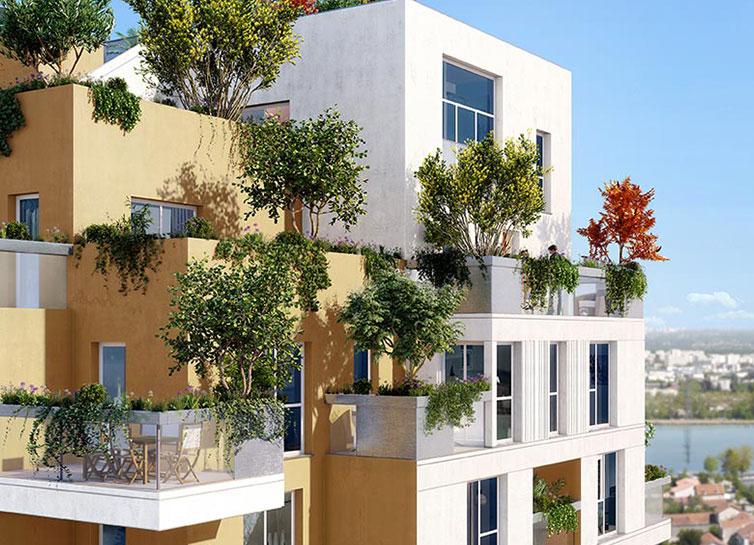 tout savoir sur le dispositif pinel et l 39 investissement immobilier pinel. Black Bedroom Furniture Sets. Home Design Ideas