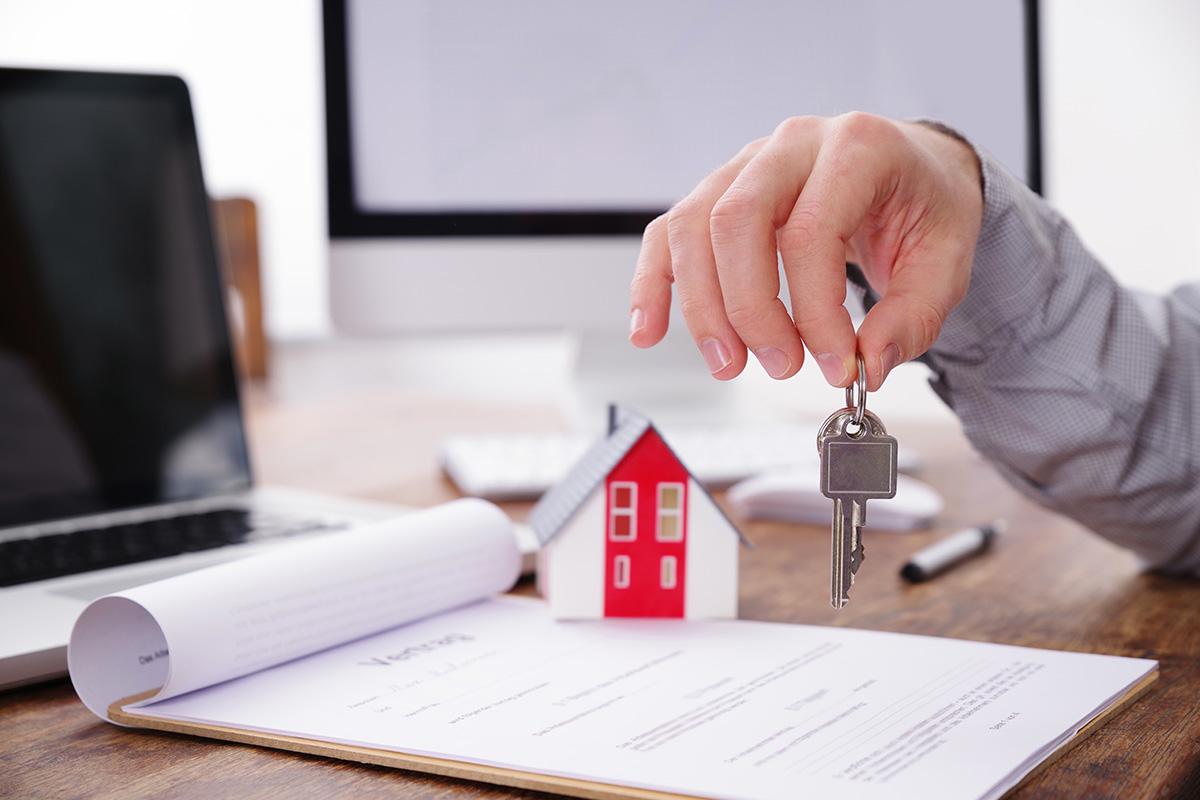 investissement immobilier locatif 95