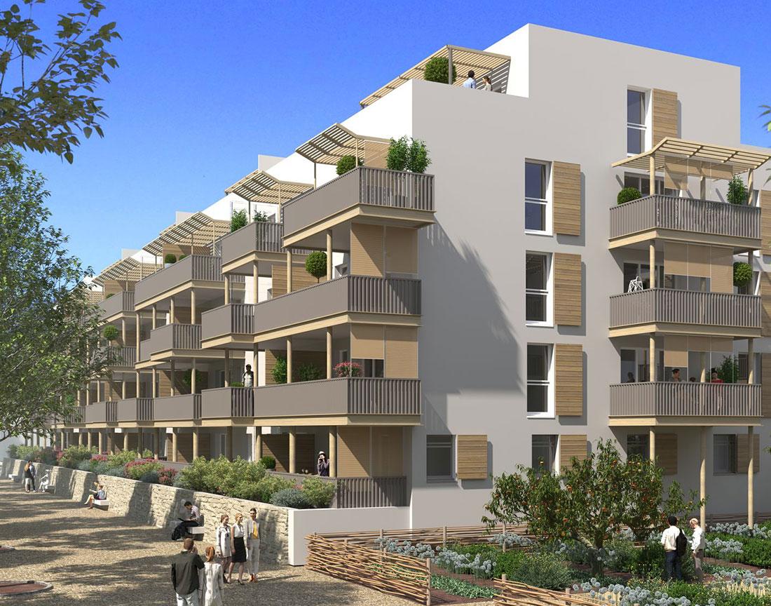 Toulon - Solliès-Pont - 83