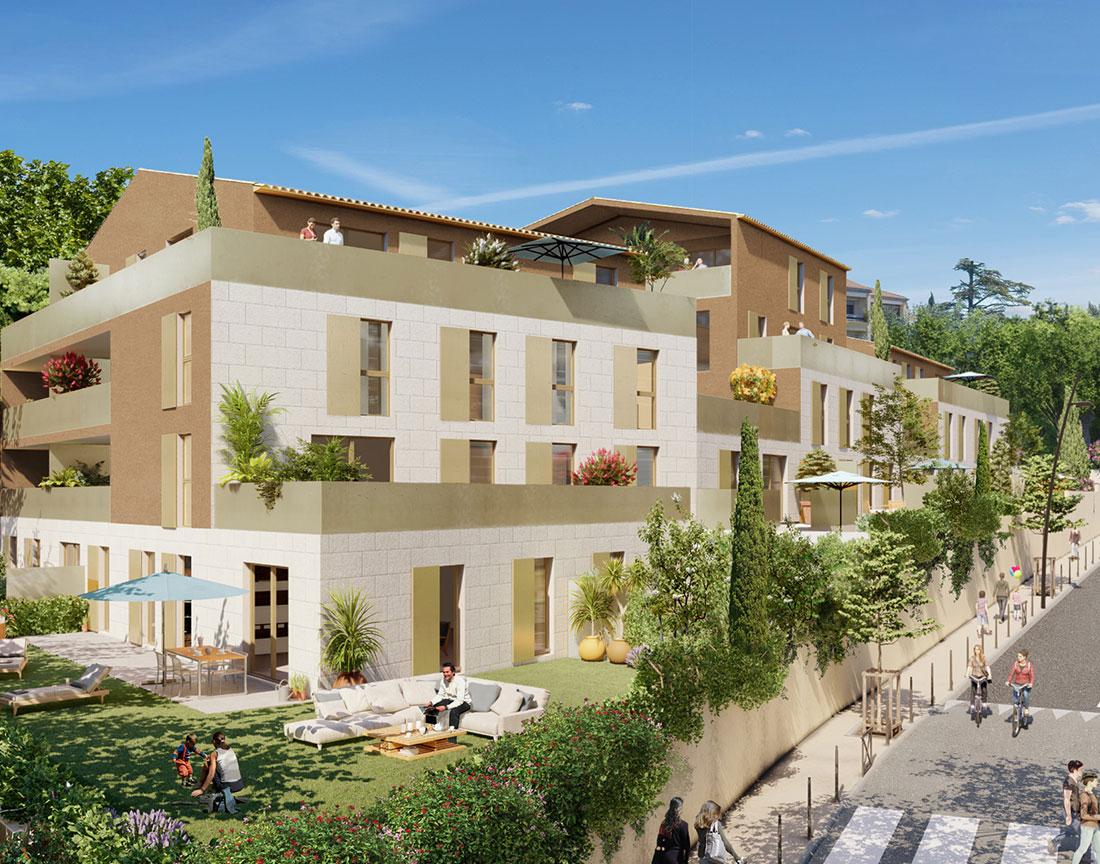 Aix-en-Provence - 13