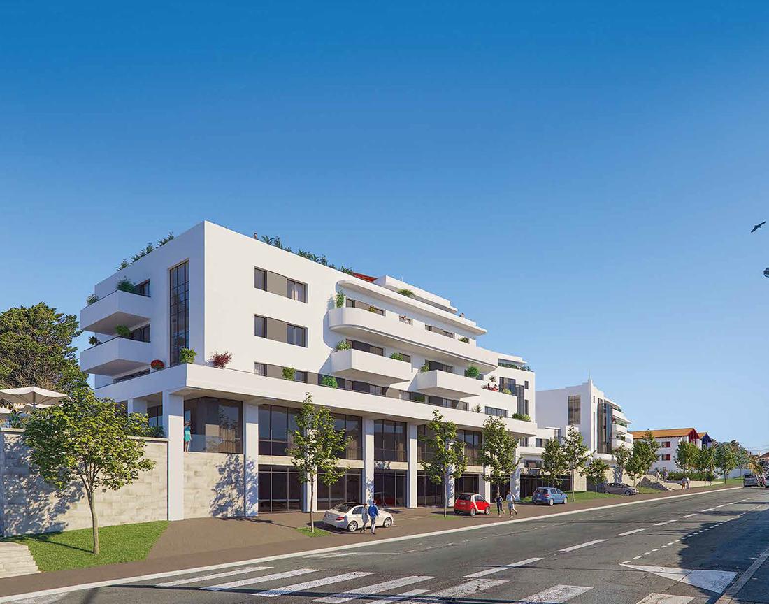 Biarritz - 64