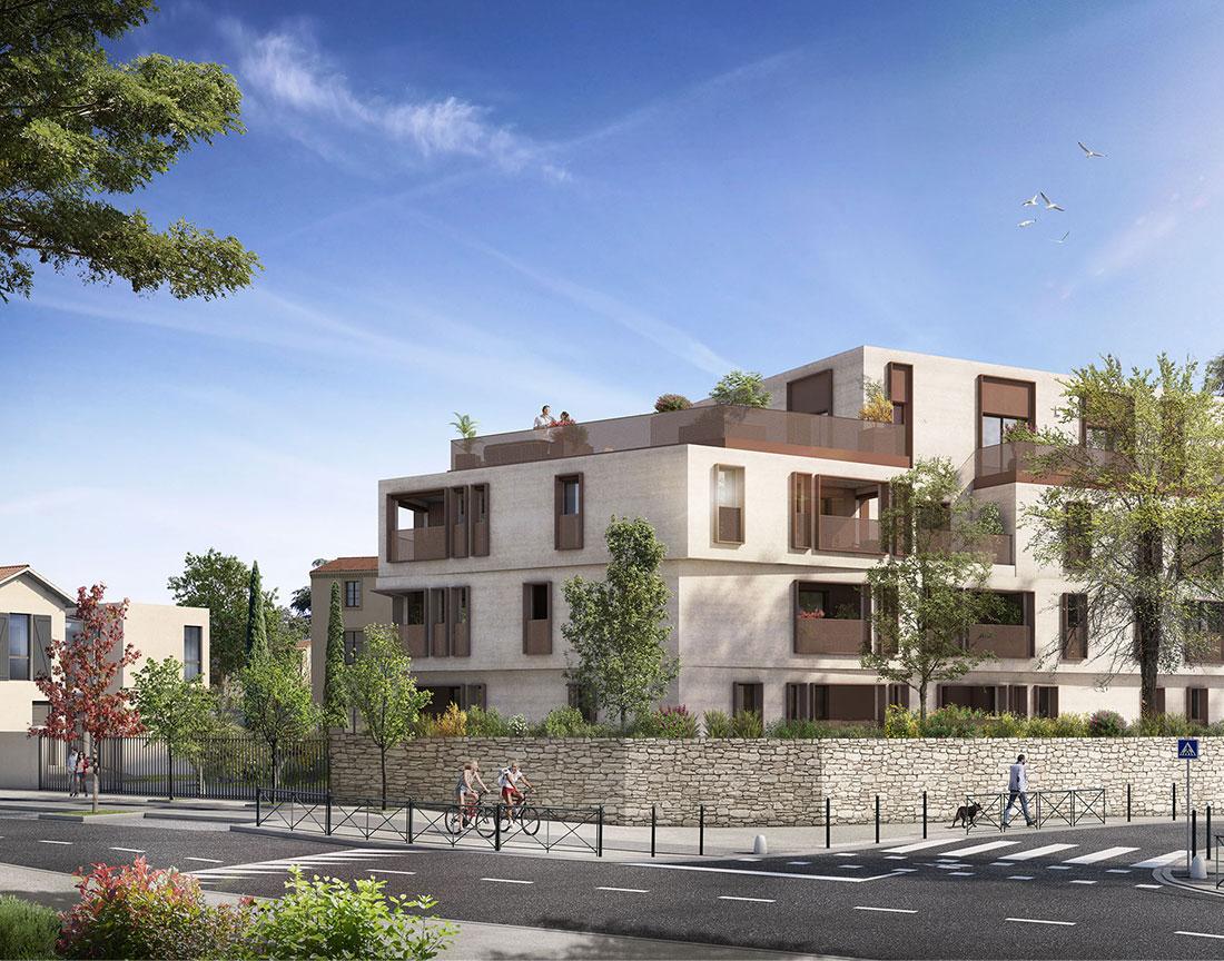 Montpellier - 34
