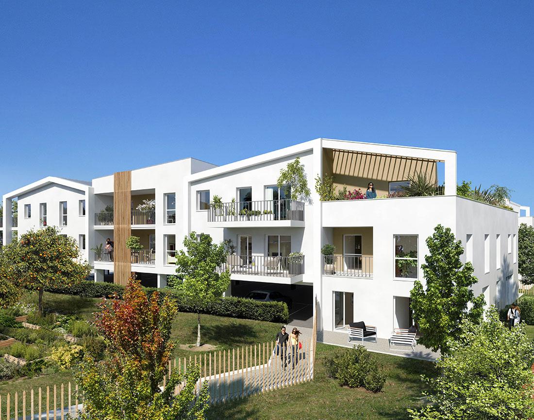 Arles - 13