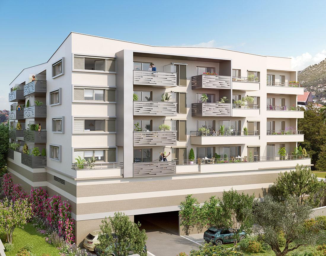 Toulon - 83