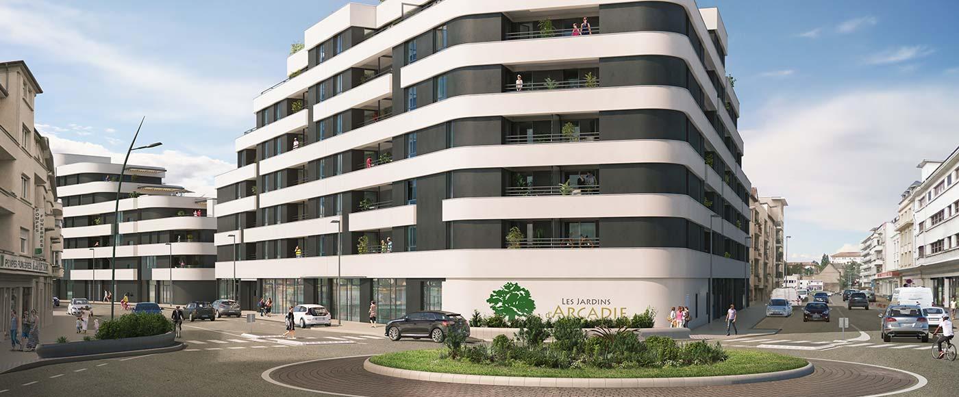 programme immobilier lmnp eligible bouvard thionville 57. Black Bedroom Furniture Sets. Home Design Ideas