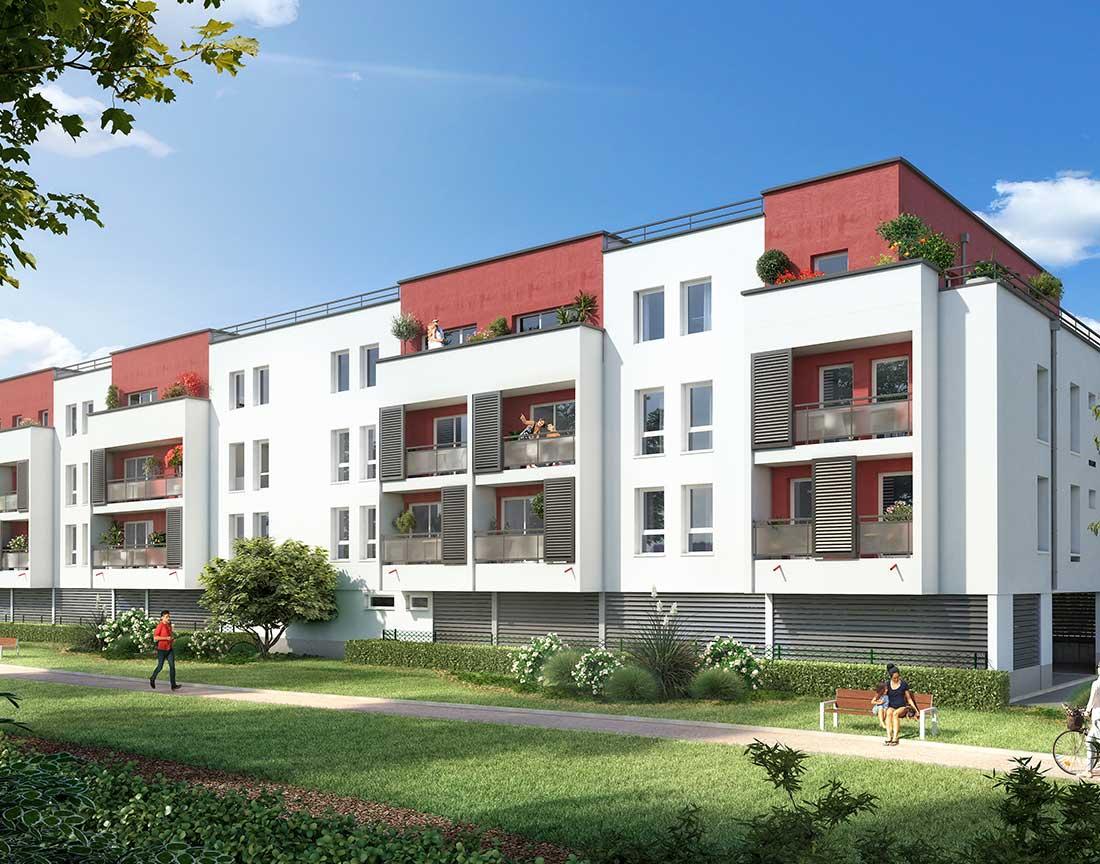 Corbeil-Essonnes - 91